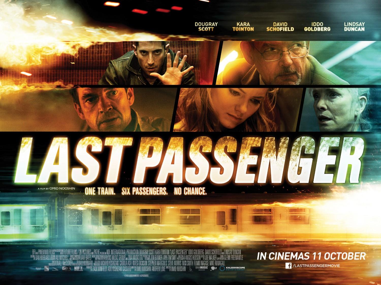 last_passenger_ver2_xlg.jpg
