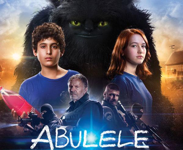 Abulele_isc339_600b.jpg