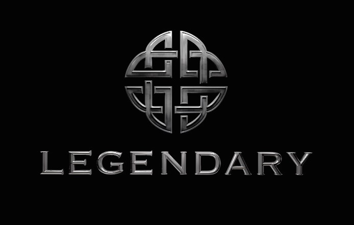 legendarylogo.jpg