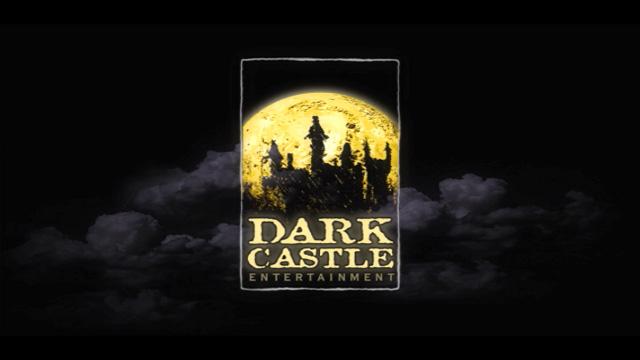 Dark Castle Ent.jpg