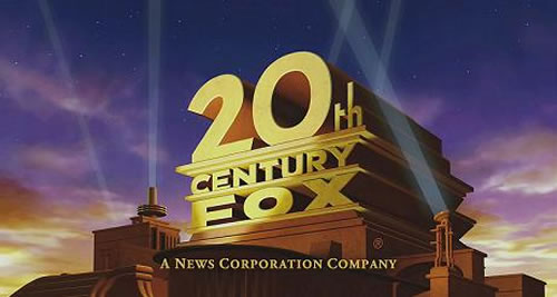 twentieth-century-fox-logo.jpg