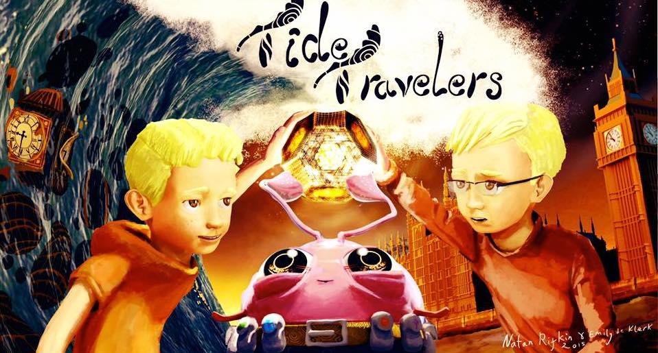 tide travelers.jpg