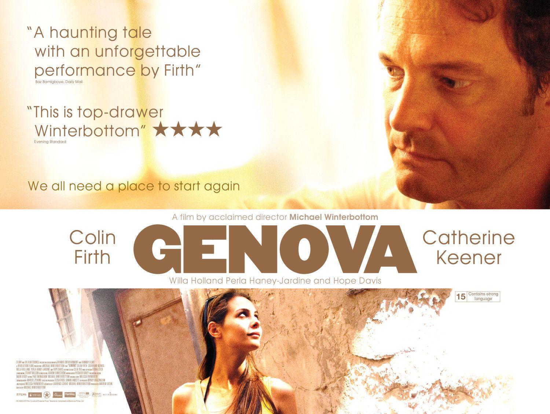 genova_xlg.jpg