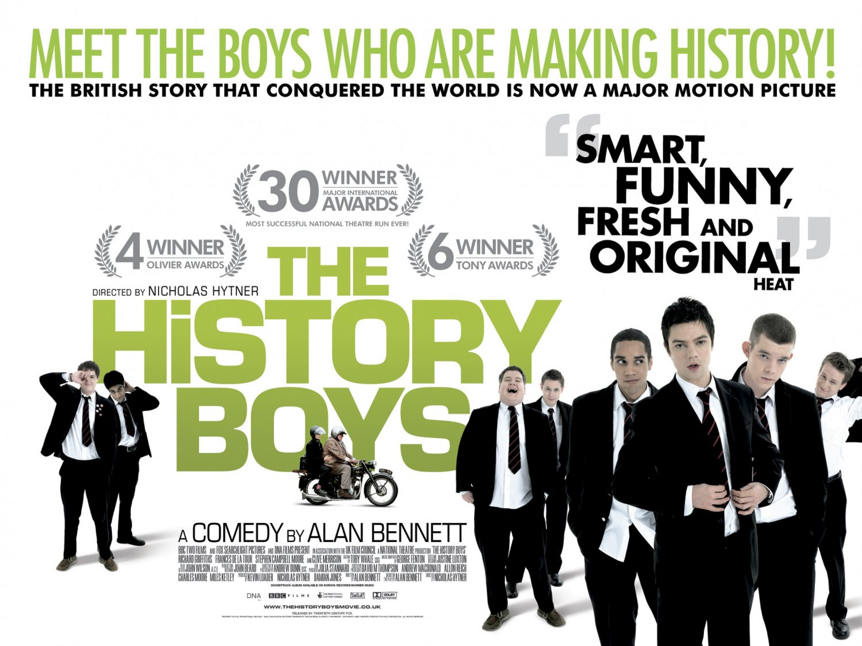 history_boys_ver2_xlg.jpg