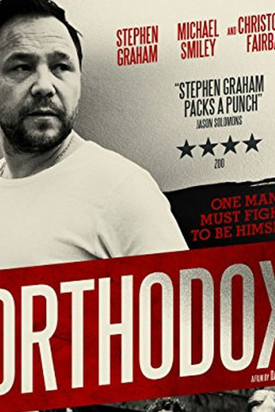 Orthodox-2015-Movie.jpg