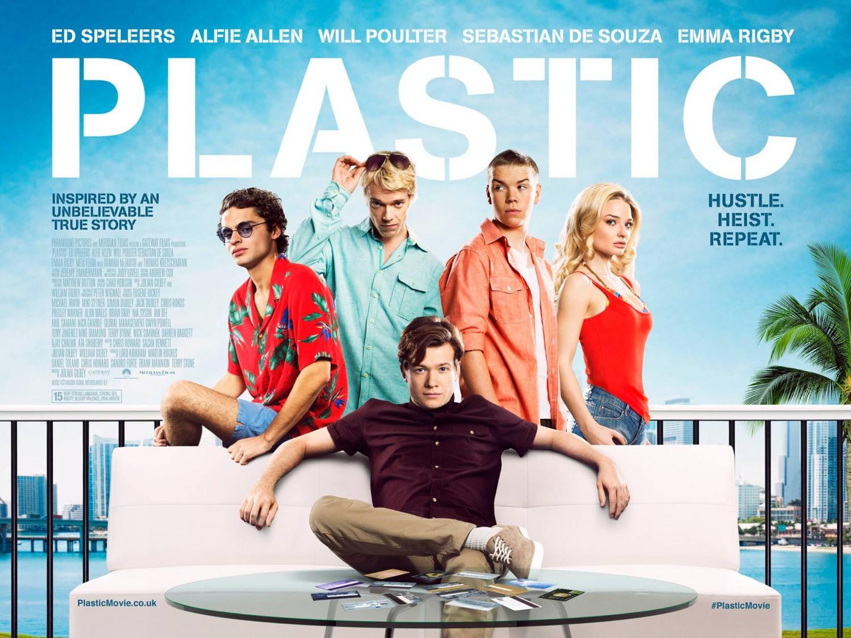 plastic_xlg.jpg