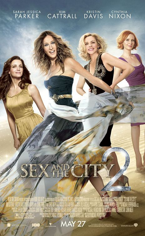 sex_and_the_city_two_ver3.jpg
