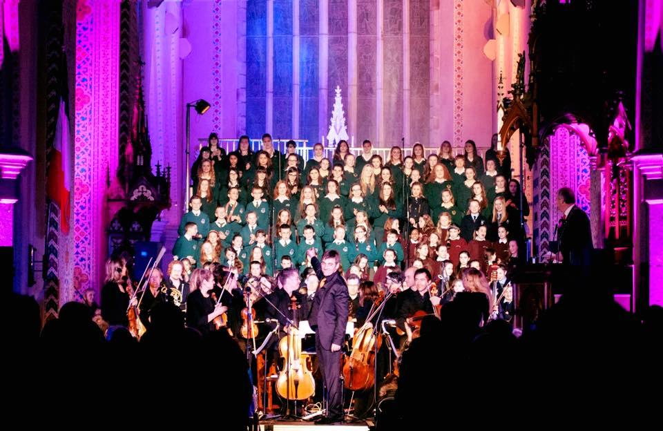 liam choir.jpg