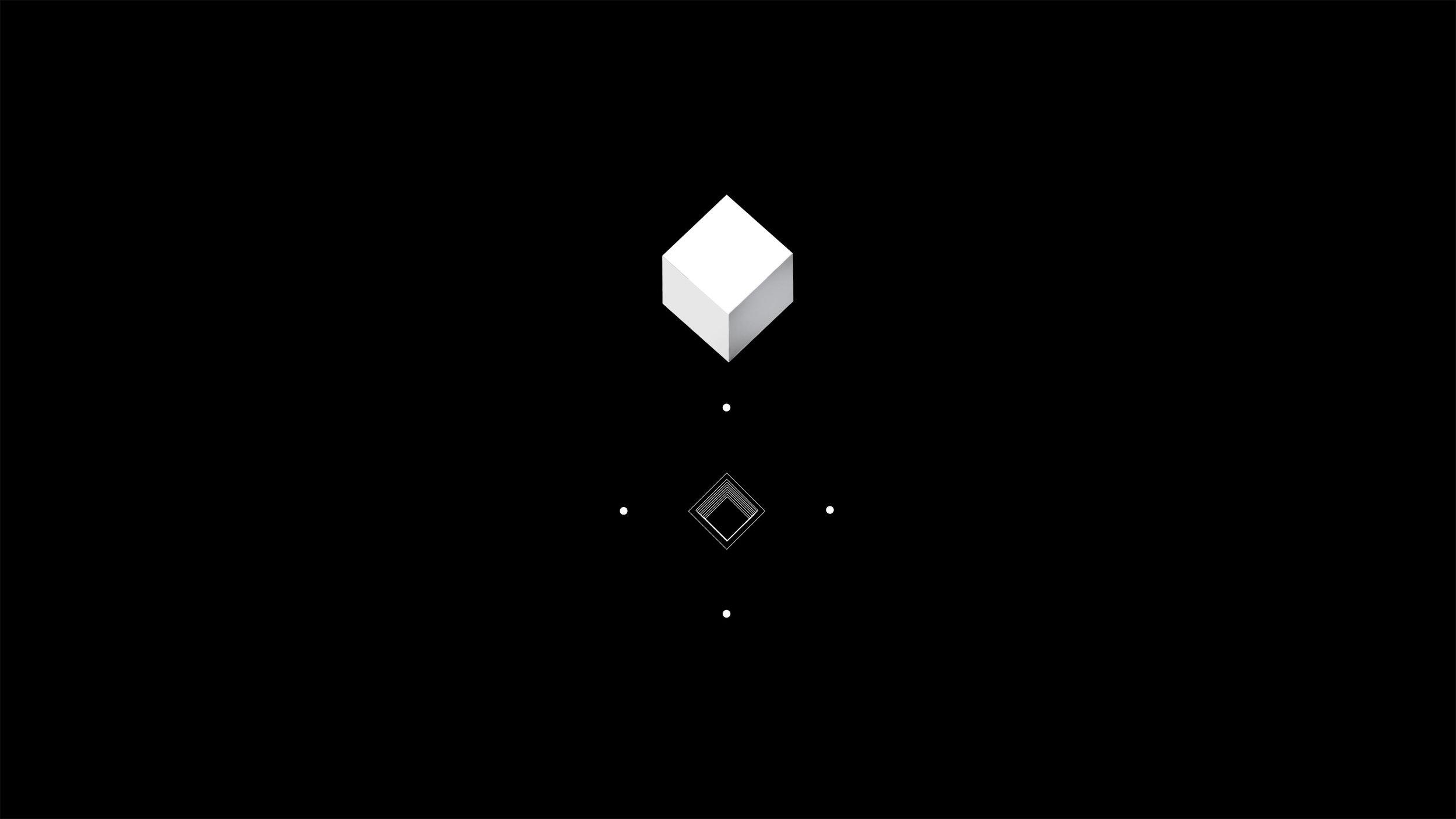 balance_d.jpg
