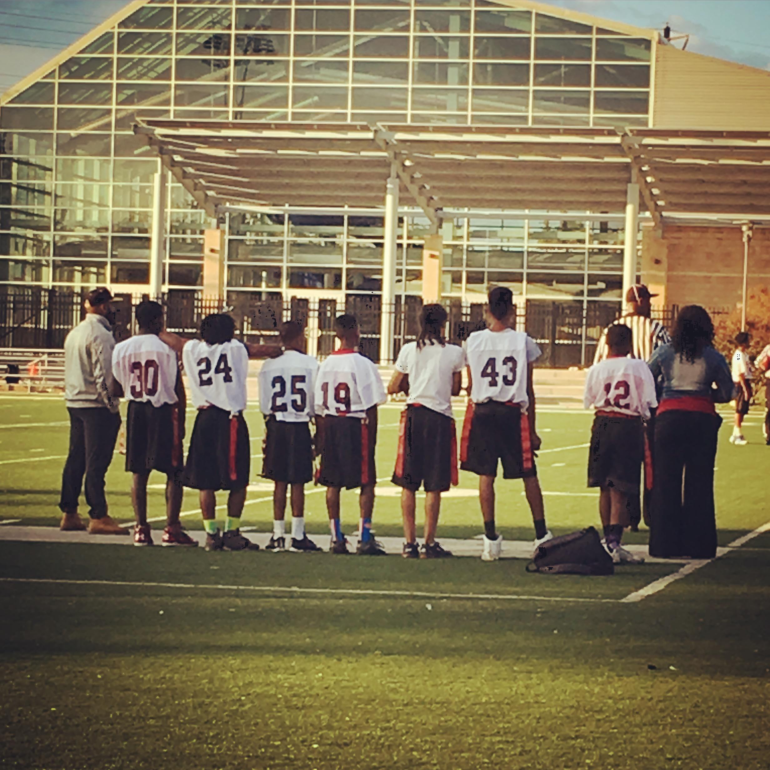 Flag Football.JPG