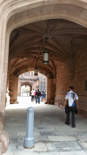Princeton3.jpg
