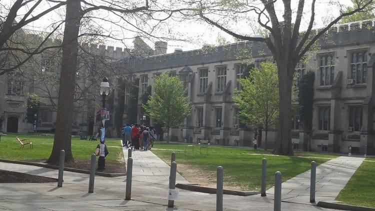 Princeton4.jpg