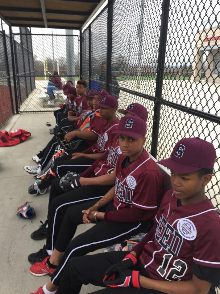 New Baseball Uniforms.jpg