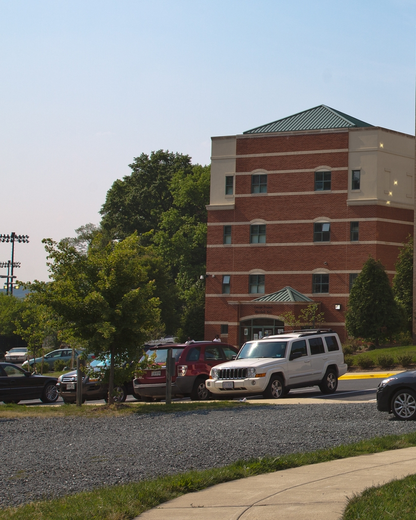 Marshall Hall Front View.jpg