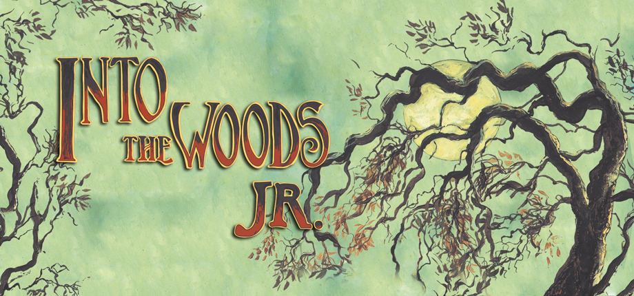 The SEED Falcon Theatre will perform a 15-minute version of  Into the Woods, Jr.  at the Junior Theater Festival in Atlanta in January 2020 for adjudication.  While in Atlanta, scholars will participate in master classes in acting, singing, and dancing; interact with Broadway professionals; view many musical productions; visit sites around Atlanta, and more.  Into the Woods, Jr.  is about…  Be careful what you wish for, as Stephen Sondheim's and James Lapine's cockeyed fairy tale comes to life in this adaptation of their groundbreaking, Tony Award-winning musical.  Into the Woods Jr.  features all of your favorite characters — Cinderella, Little Red Riding Hood, Jack (and his beanstalk) and the Witch — in this lyrically rich retelling of classic Brothers Grimm fables.  The musical centers on a baker and his wife, who wish to have a child; Cinderella, who wishes to attend the King's festival; and Jack, who wishes his cow would give milk. When the baker and his wife learn that they cannot have a child because of a witch's curse, the two set off on a journey to break the curse, and wind up changed forever.