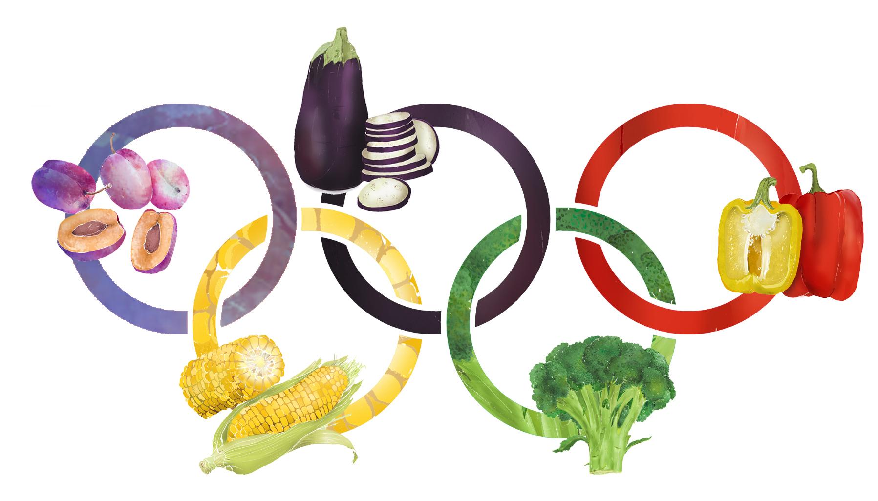 Olympic_Rings-veg.jpg