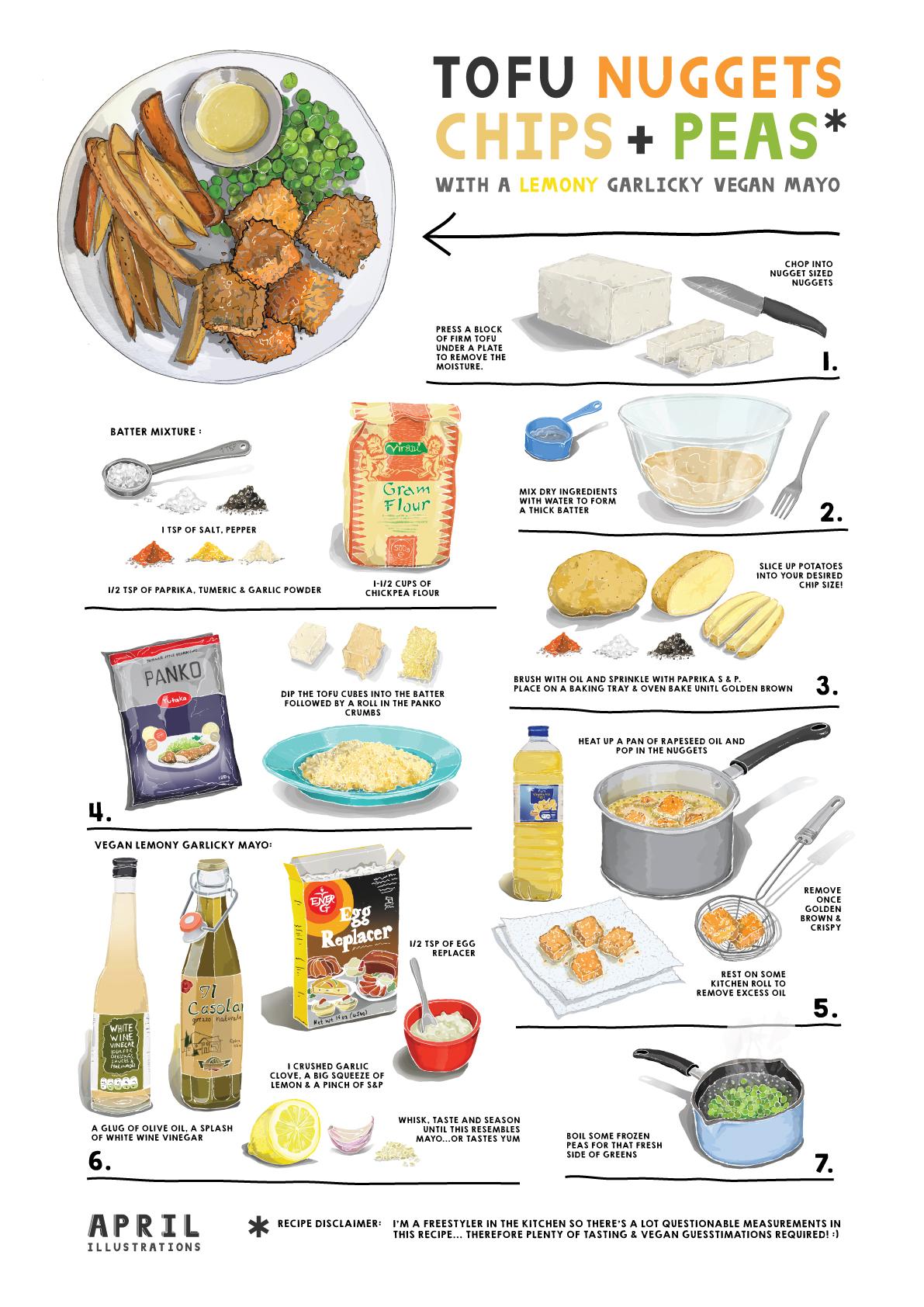recipeweb2.jpg