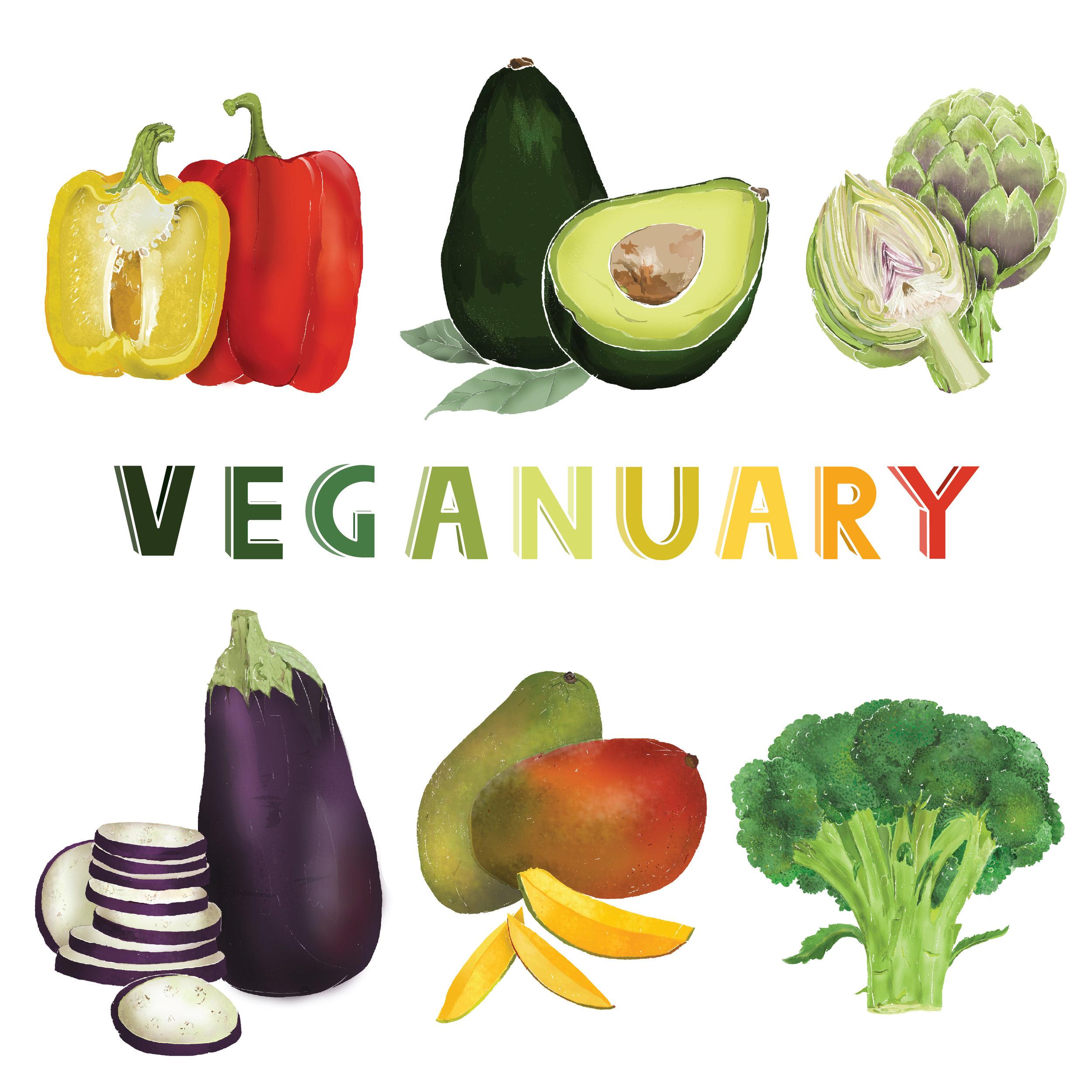 veganuary-01.jpg