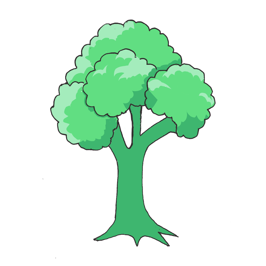 Icons-tree.png