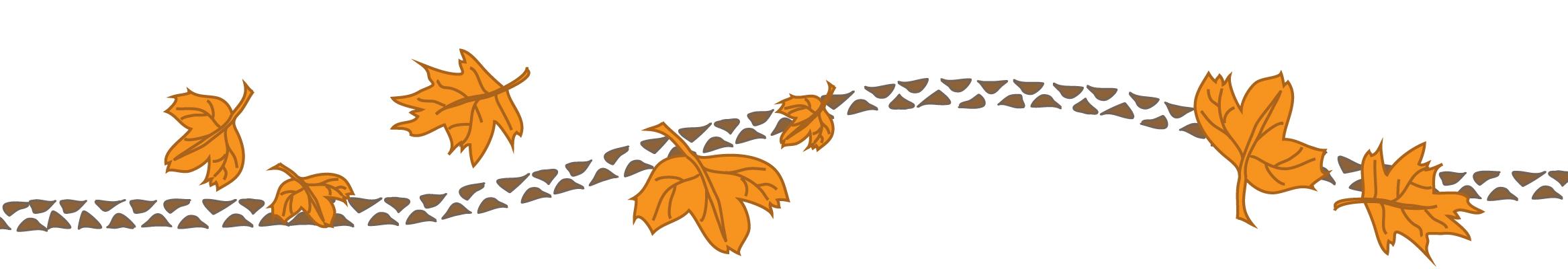 leaves-06.jpg