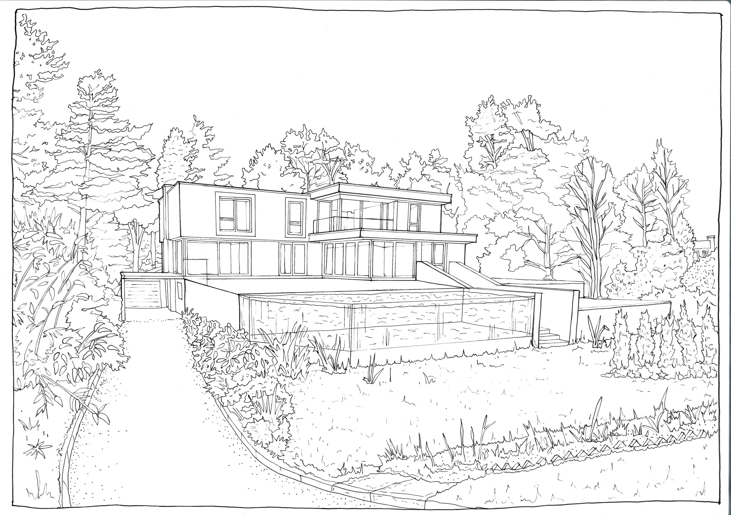 SDA-Caldy-[Rear-LineDrawing].jpg