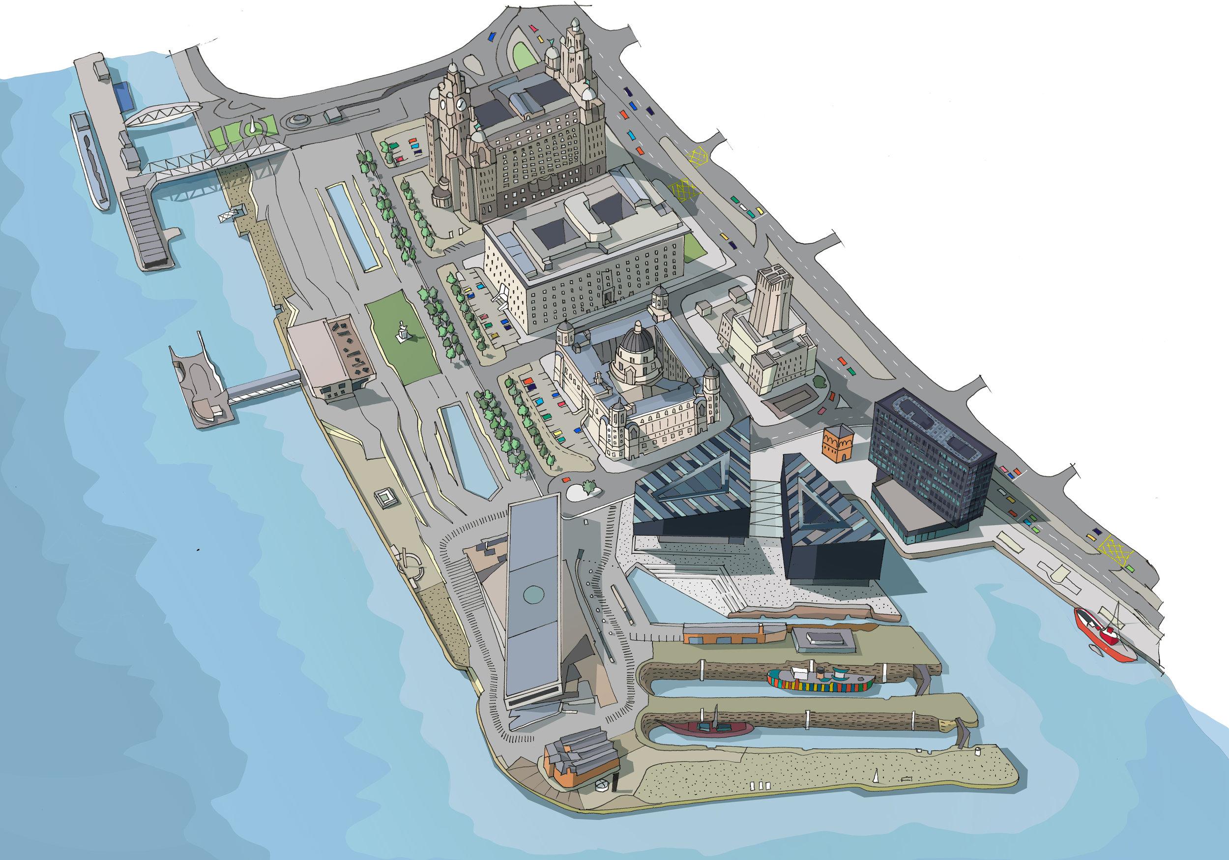 Docks Aerial copy.jpg