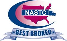 NASTC-BBlogo-2C1-5.jpg