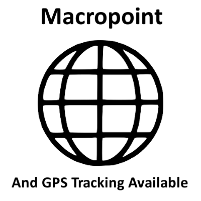 Macropoint 2.png
