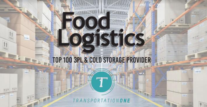 Food logistics.png