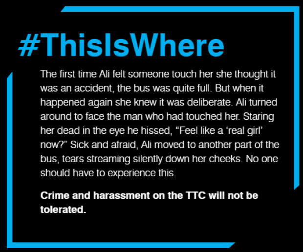this-is-where-ttc.png