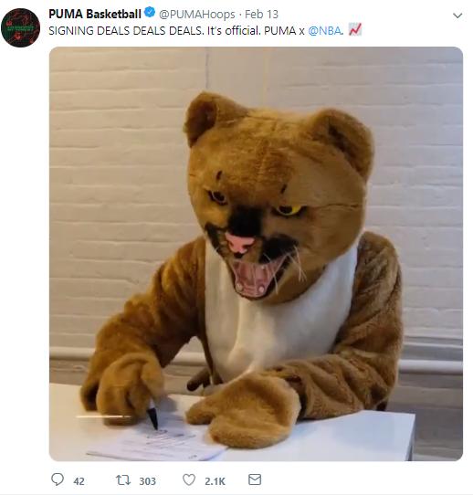 Puma Signing.png