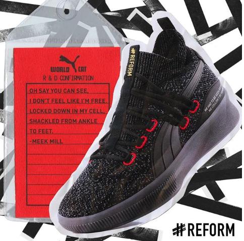 Reform.png