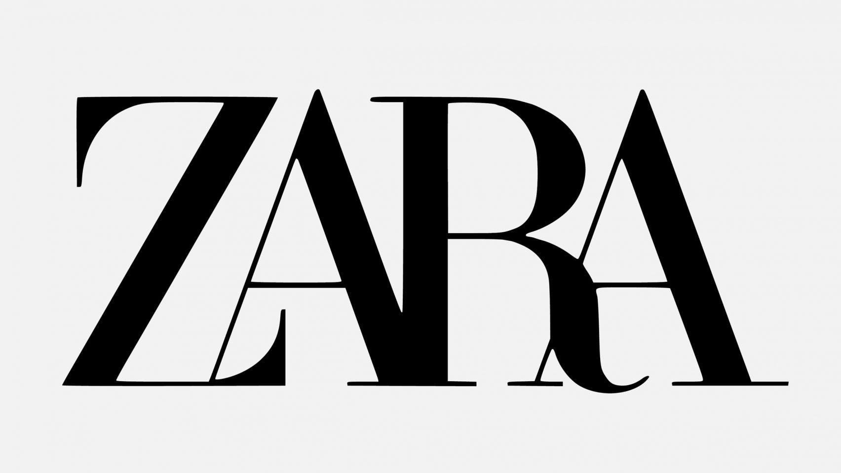 new-zara-logo-hero-1-1704x959.jpg