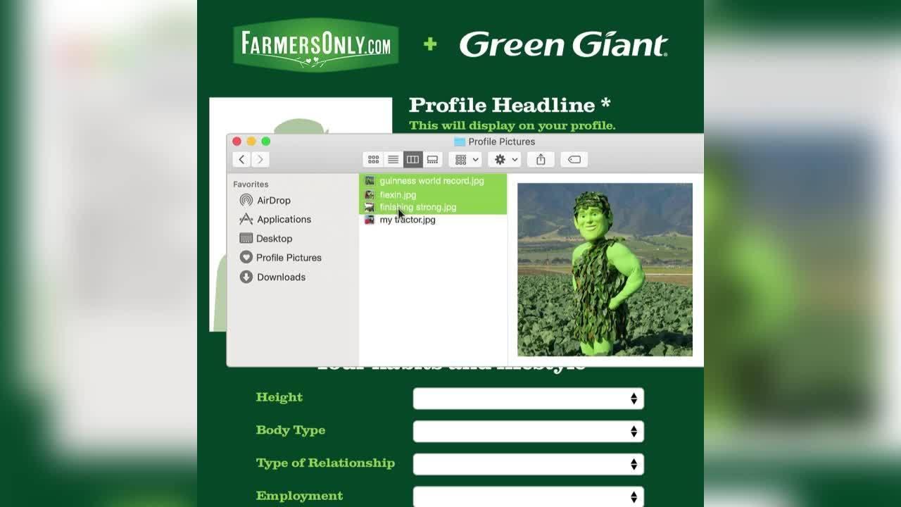 Jolly_Green_Giant_Dating_Profile_16_72396501_ver1.0_1280_720.jpg