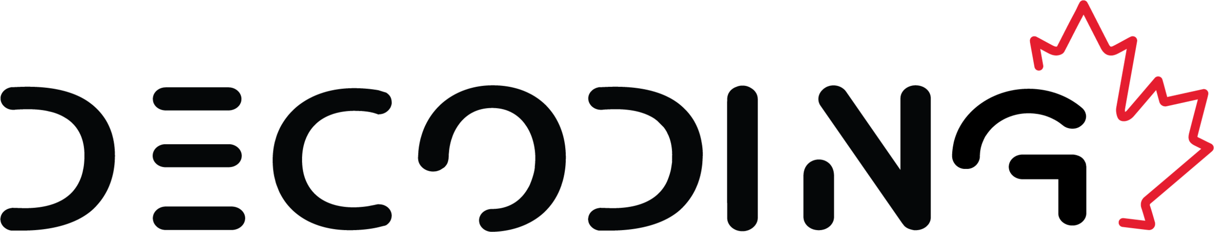 Decoding_Logo_Online.png