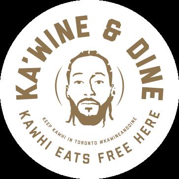 kawine-logo.37163245.png