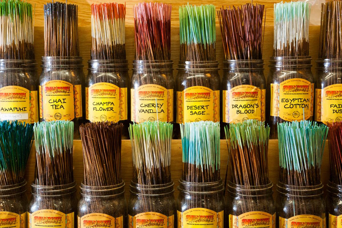 incense_01.jpg