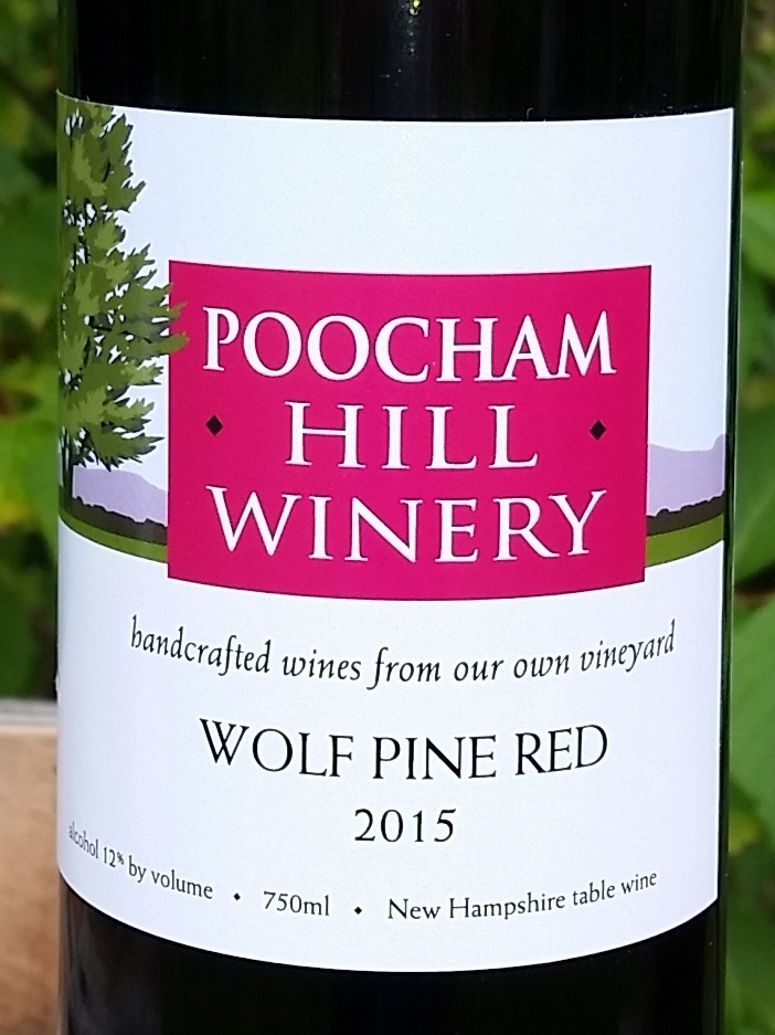 wolf-pine-red-2015-red-wine