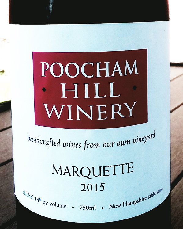 marquette-red-wine-2015.jpg