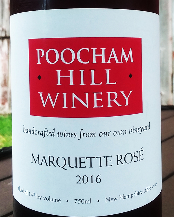 marquette-rose-red-wine-2016.jpg