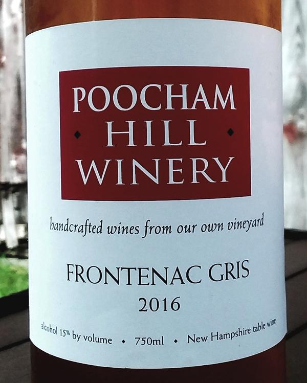 frontenac-gris-white-wine-2016.jpg