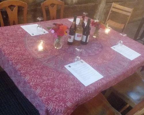 rustic-tasting-room-table2.jpg