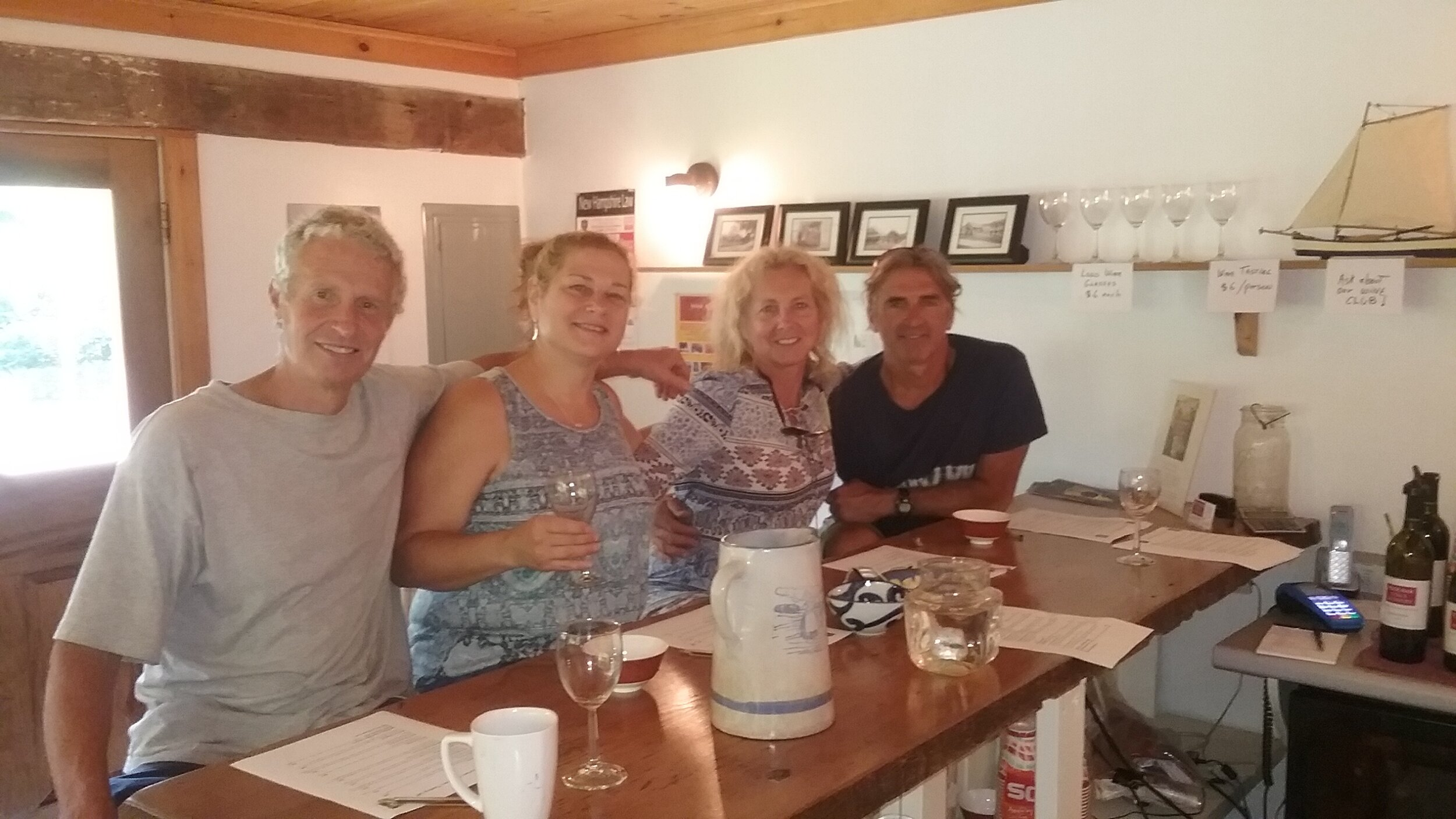 july-neighbors-tasting-room-winery.jpg