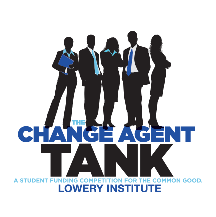 Change-Agent.png