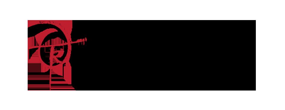 OTR-logo.png