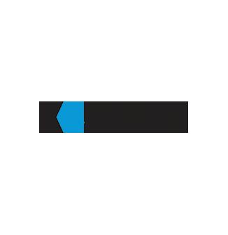 koch-logo.png