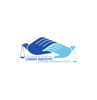Lowery-logo.png