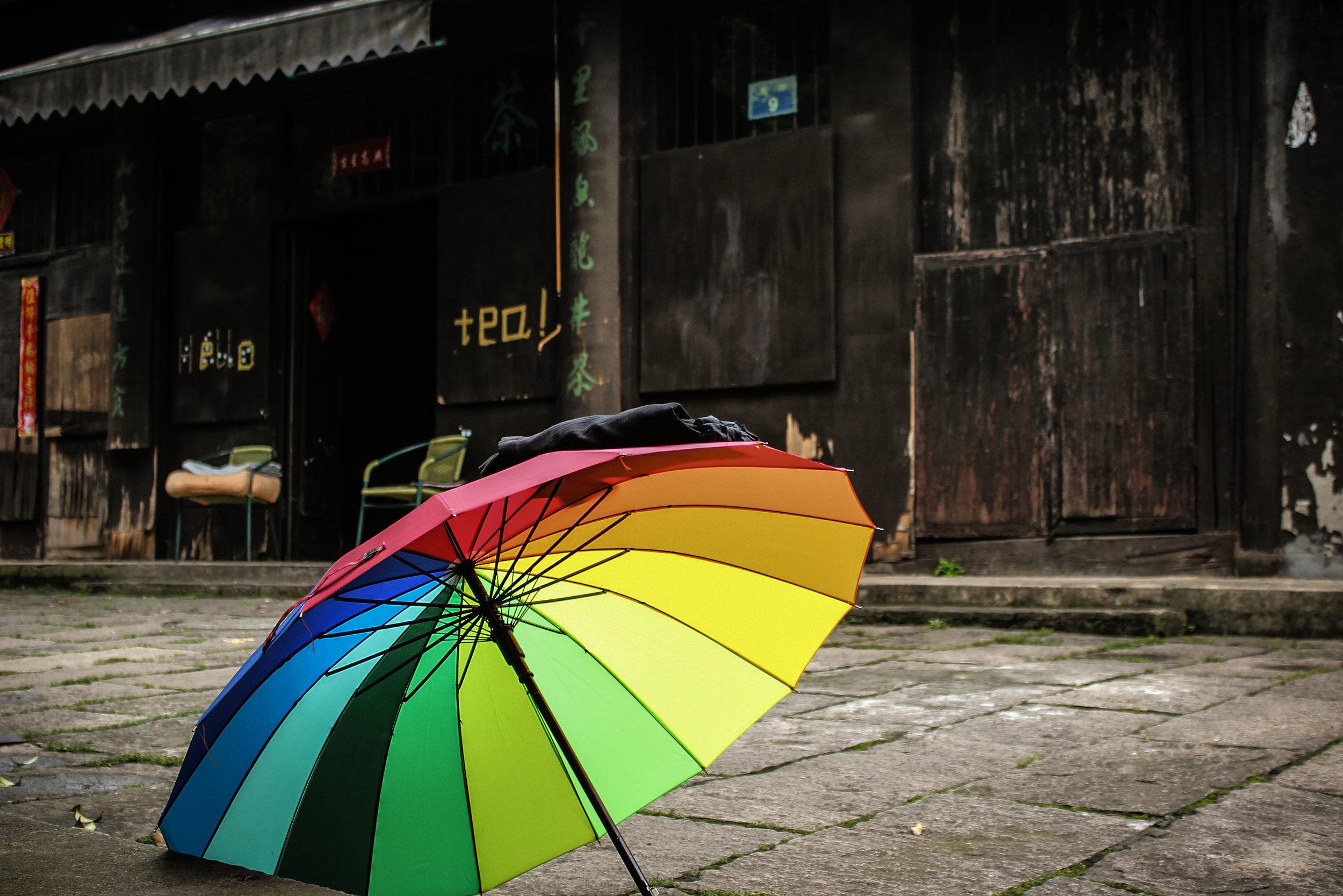 @Hangzhou, China