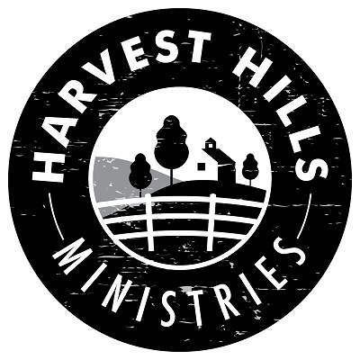 Service Projects for 2017 - Is your group looking to invest in Harvest Hills through your gifts of time and service? Do you want to see your efforts help build a new ministry to reach the youth and families of our local community?These projects are being completed with the goal to bring people to the Farm, because the more often they are here, the more often they have the opportunity to be loved on and encouraged in their walk with Jesus.Here are some things we are working on and would love for you to be a part of them! Have your group sign up to sponsor and/ or build one or ALL of the projects!