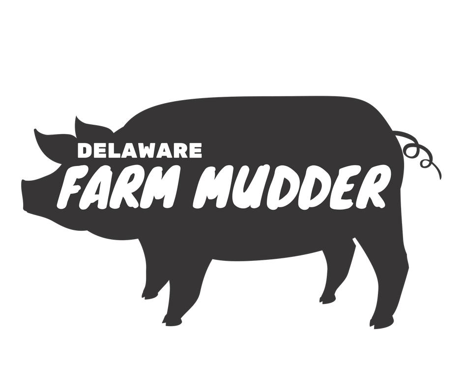 farm mudder 2.png